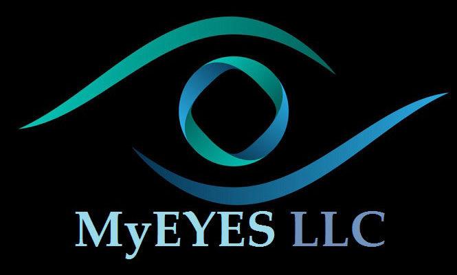 MyEyesLLC_LOGO