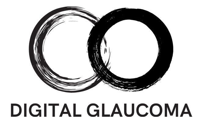 digital-glaucoma_logo
